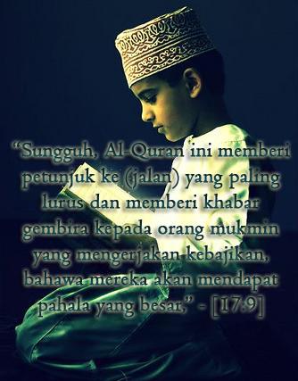 Download kumpulan mp3 ayat-ayat Al-Qur'an
